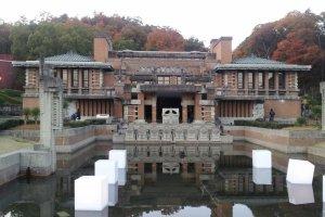 Hôtel Impérial