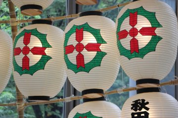 Tohoku Festival in Marunouchi