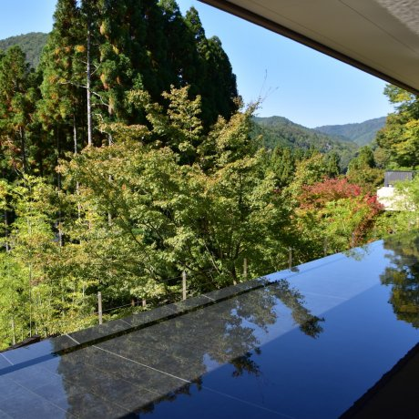 Tokyu Harvest Kyoto Takagamine
