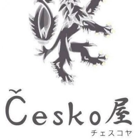 Ceskoya Beer Pub and Live House