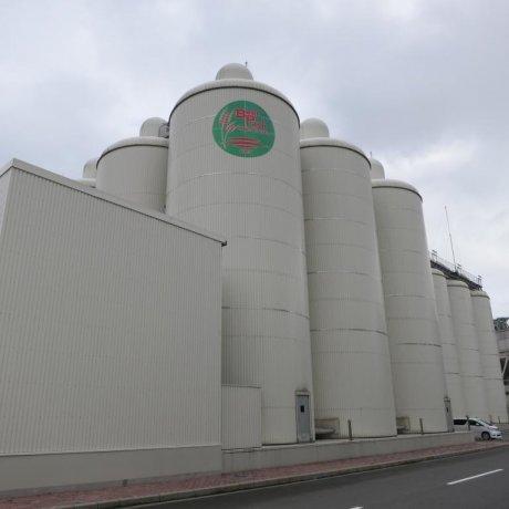 Okayama Kirin Beer Park