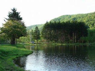 Exploring Hokkaido by Campervan