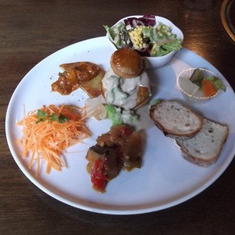 Mein Schloss Beerhall Restaurant