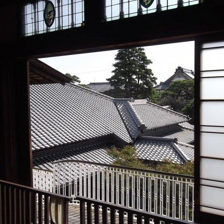 Kakegawa Take-no-Maru