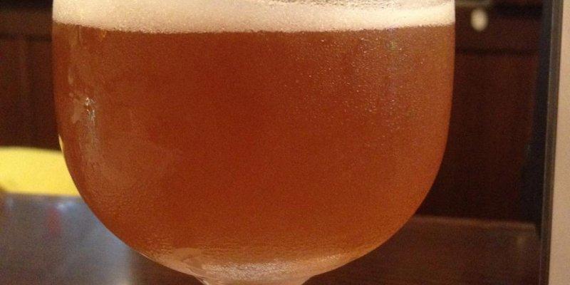Belgian Style Craft Beer In Atsugi Kanagawa Japan Travel