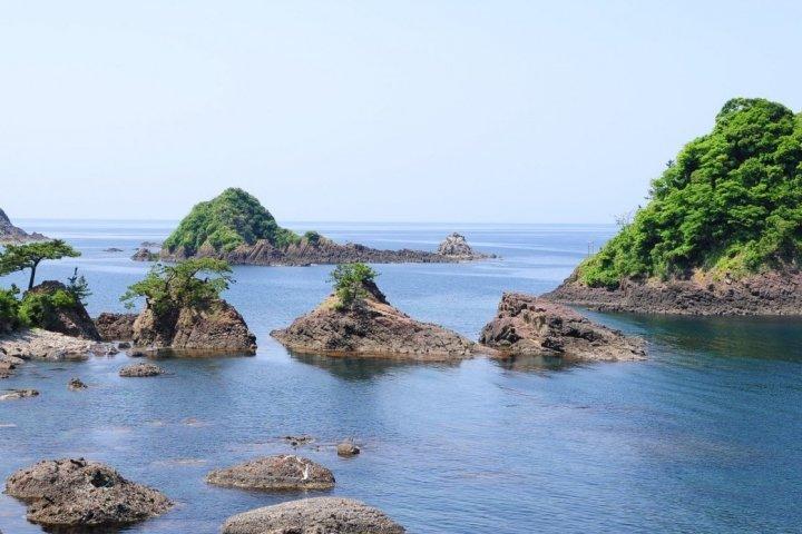 Tỉnh Miyagi