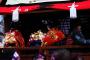 Lễ hội mùa xuân Inuyama