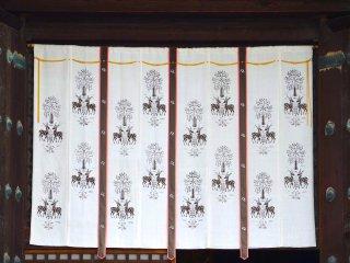 Ngôi đền Kofuku-Ji