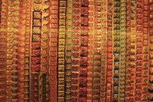 Crea tus propios noodles en CUPNOODLES Museum