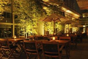 Grand Hyatt Tokyo Introduces Summer 2016