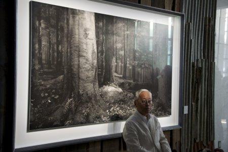Museo de Arte Fotográfico de Tokio