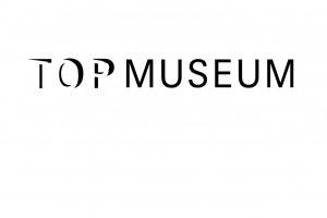 Museu TOP