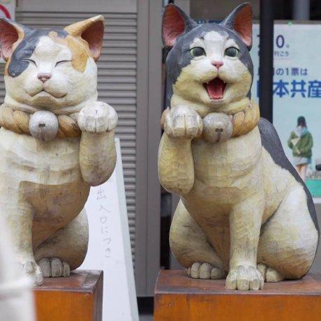 Tokyo Train Tunes 3 - Nippori