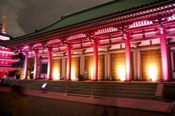 博多の寺社巡り