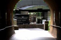 Thư viện Samurai Kanazawa
