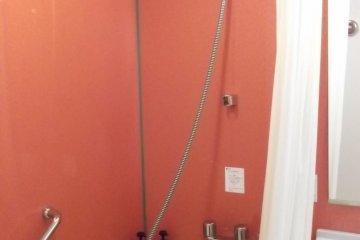 <p>ห้องน้ำของผม</p>