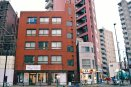 Stay&Tokyo Gokokuji Sharehouse
