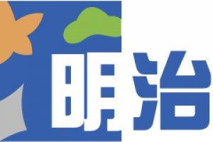 Meijiza logo