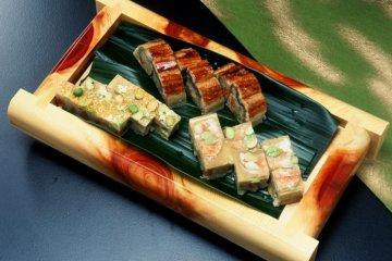 Imabari: Hướng dẫn ăn uống