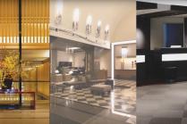 Tokyu Hotels - Omotenashi Across Japan