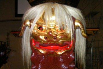 Ushimado Kaiyu Cultural Museum