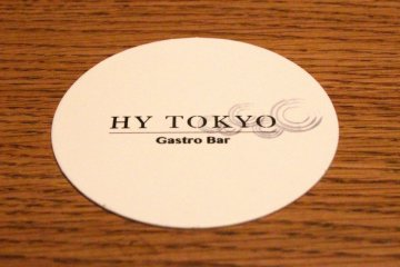 HY Tokyo