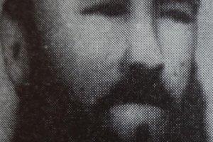 Edmund Morel