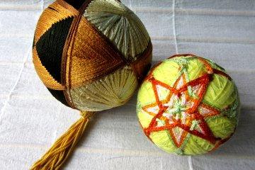 Matsumoto Crafts