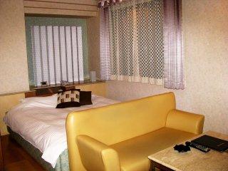 Комнаты имеют приятные цвета