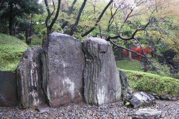 Tokyo Walks: Koishikawa Korakuen