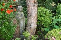 Đền Minobusan Kanto Betsuin