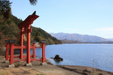 Akita Top 10 Attractions