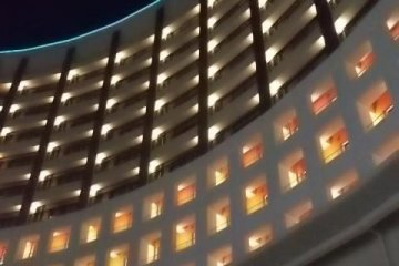 Chisun Resort Naha