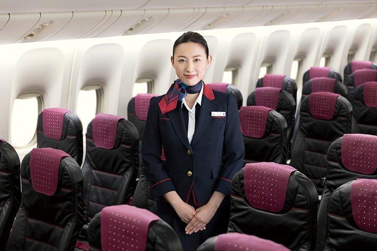 Japan Airlines Explorer Pass