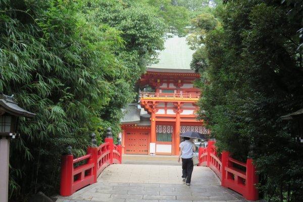 Omiya City, Saitama Prefecture - Saitama - Japan Travel
