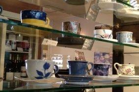 Arita: O Berço da Cerâmica Japonesa