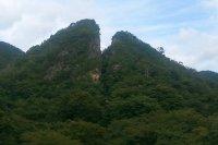 A Journey to Sado Island