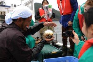 Ise-Shima National Park