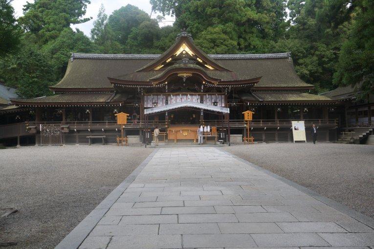 Thành phố Sakurai