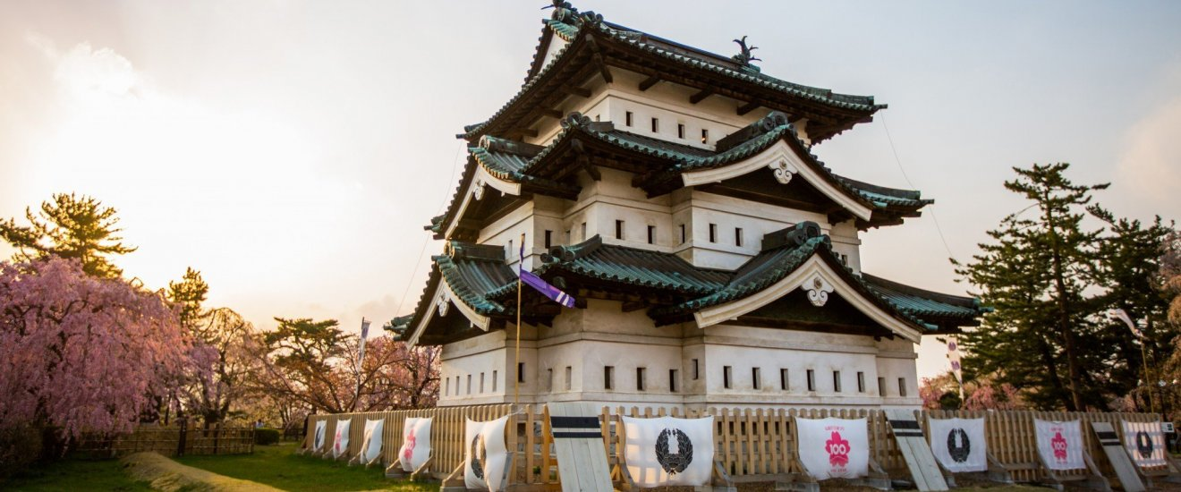 climate weather guide when to travel to japan japan travel