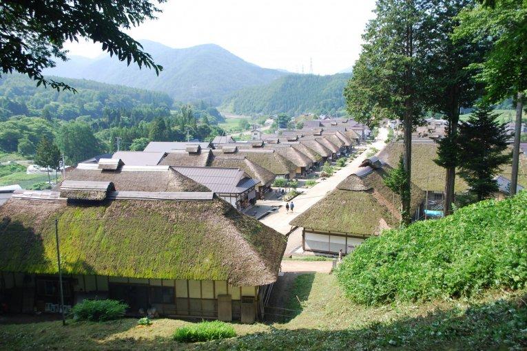 Shimogo
