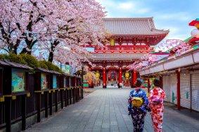 ห้ามพลาดกับ 5 พิพิธภัณฑ์สุดคูล พร้อมที่พักโตเกียวสุดชิล