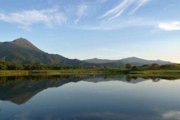 北海道自驾游——第四站知床