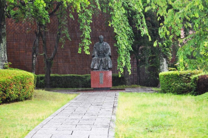 Fukuoka Art Museum - Fukuoka - Japan Travel - Tourism ...