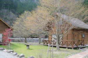 Miyama, Kyoto's Mountain Retreat