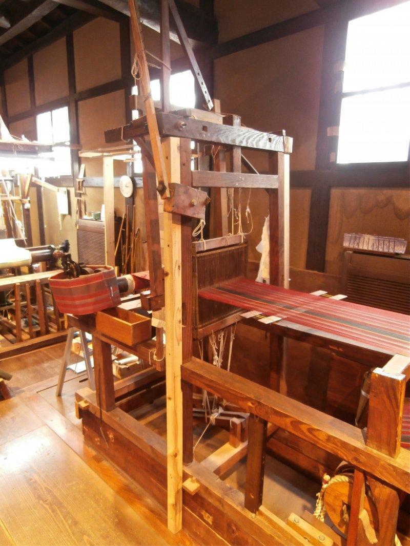 Hakata Machiya Folk Museum - Fukuoka - Japan Travel - Guía ...