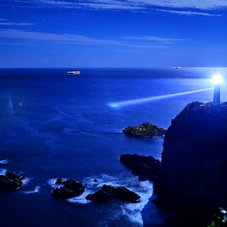 10 Hal Terbaik di Prefektur Kochi