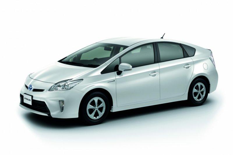 Nippon Rent A Car Okinawa