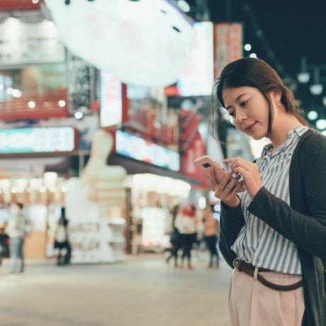 Panduan Pocket WiFi di Jepang