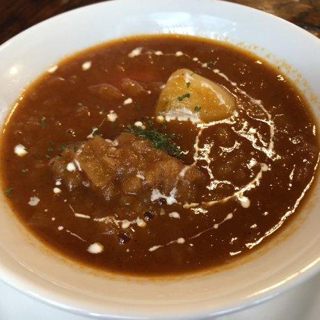Restaurant Yuwa